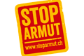 Stop Armut – Partner Verein Fairplay