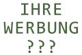logo_wp_sponsor_WERBUNG