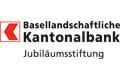 logo_wp_sponsor_blkb