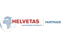 logo_wp_sponsor_helvetas