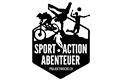 logo_wp_sponsor_projektwoche
