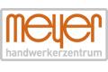 logo_wp_meyer_300_100