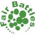 Logo Fairbattles