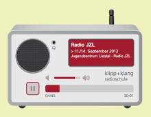 Radio Jugendzentrum Liestal