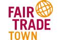 Logo Partner Fair Trade Town