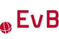 Logo Sponsor Erklärung von Bern