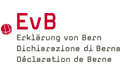 logo_wp_sponsor_EvB_text