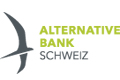 Logo Sponsor Alternative Bans Schweiz