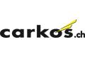 logo_wp_sponsor_carkos
