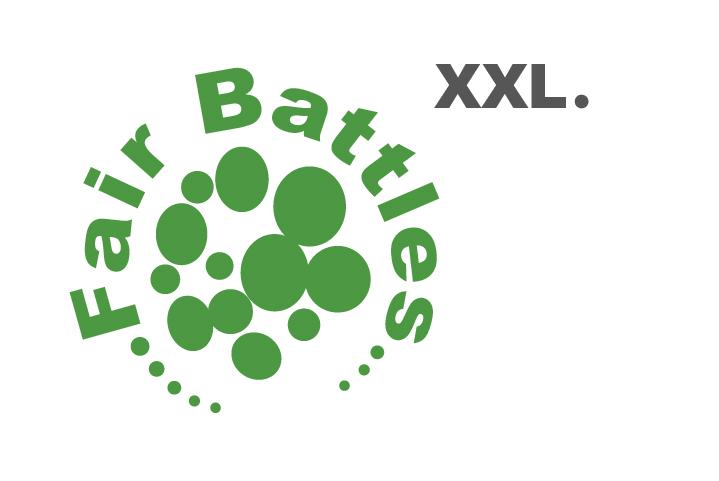 Logo_frb_XXL_web_def