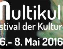 multikulti Festival – Festival der Kulturen