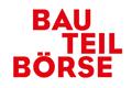 http://www.btbbasel.ch/startseite-aktuelles.html