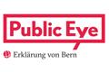 https://www.publiceye.ch/de/