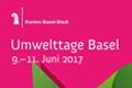 http://www.umwelttage-basel.ch/