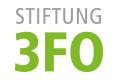 Logo Sponsor Stiftung 3FO
