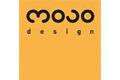 Logo Sponsor Mogo Design
